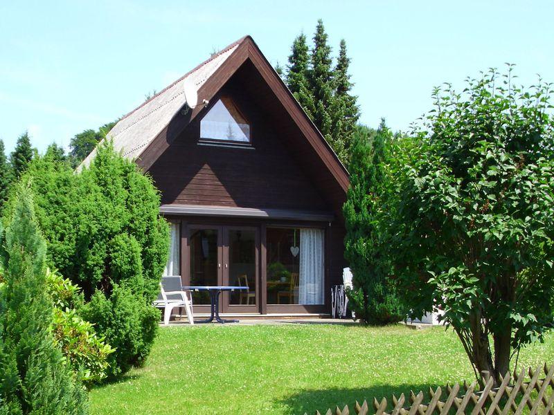 19340807-Ferienhaus-5-Wolfshagen (Niedersachsen)-800x600-0