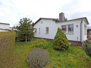 Ferienhaus für 4 Personen (80 m²) ab 49 € in Wolgast