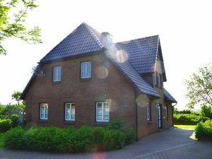 Ferienhaus für 7 Personen (80 m²) ab 67 € in Wrixum