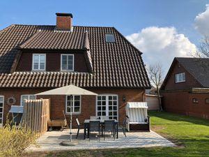 21707693-Ferienhaus-6-Wrixum-300x225-0