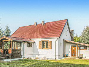 Ferienhaus für 6 Personen (90 m²) ab 60 € in Wronki