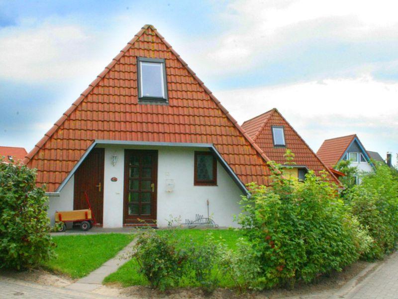 18305196-Ferienhaus-6-Wurster Nordseeküste-800x600-0