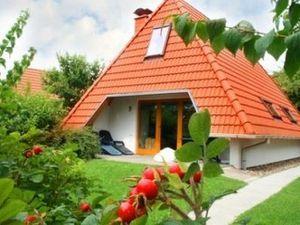 18305196-Ferienhaus-6-Wurster Nordseeküste-300x225-1