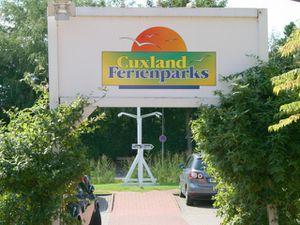 18305196-Ferienhaus-6-Wurster Nordseeküste-300x225-2