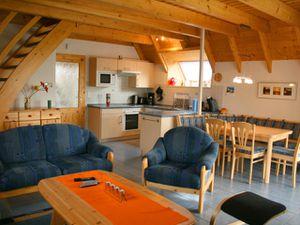 18305196-Ferienhaus-6-Wurster Nordseeküste-300x225-3