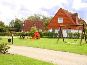 18305196-Ferienhaus-6-Wurster Nordseeküste-300x225-4