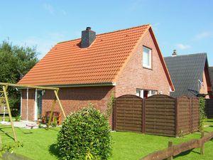 Ferienhaus für 4 Personen (80 m²) ab 50 € in Wurster Nordseeküste