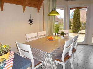 21545201-Ferienhaus-6-Wurster Nordseeküste-300x225-4