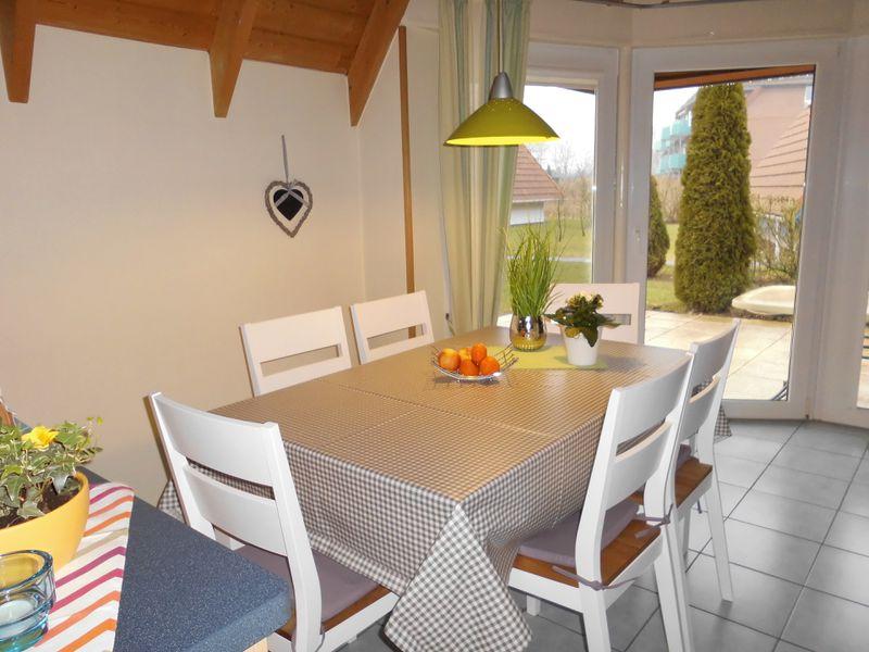 21545201-Ferienhaus-6-Wurster Nordseeküste-800x600-4