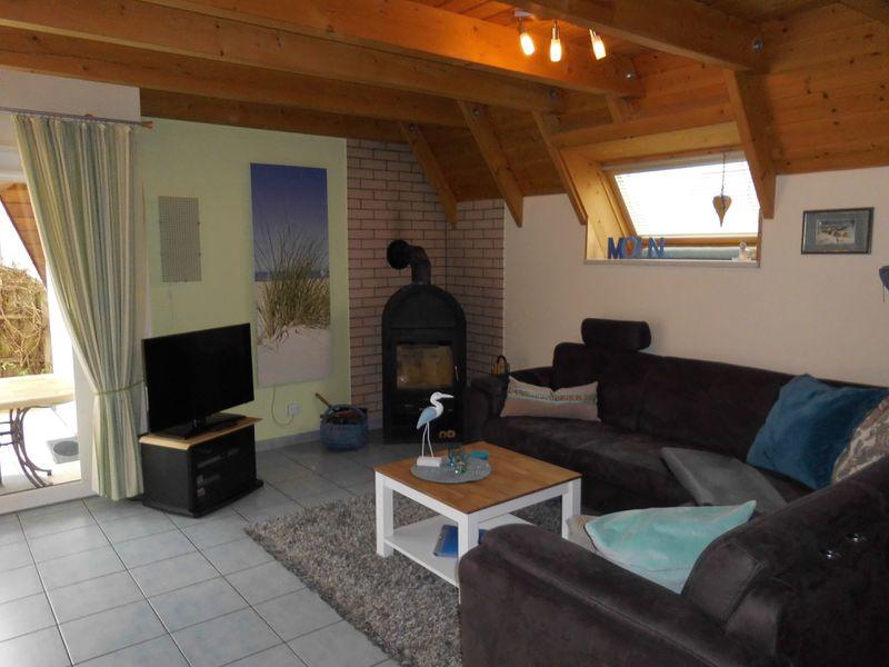 21545201-Ferienhaus-6-Wurster Nordseeküste-800x600-1