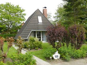 Ferienhaus für 4 Personen (69 m²) ab 43 € in Wurster Nordseeküste