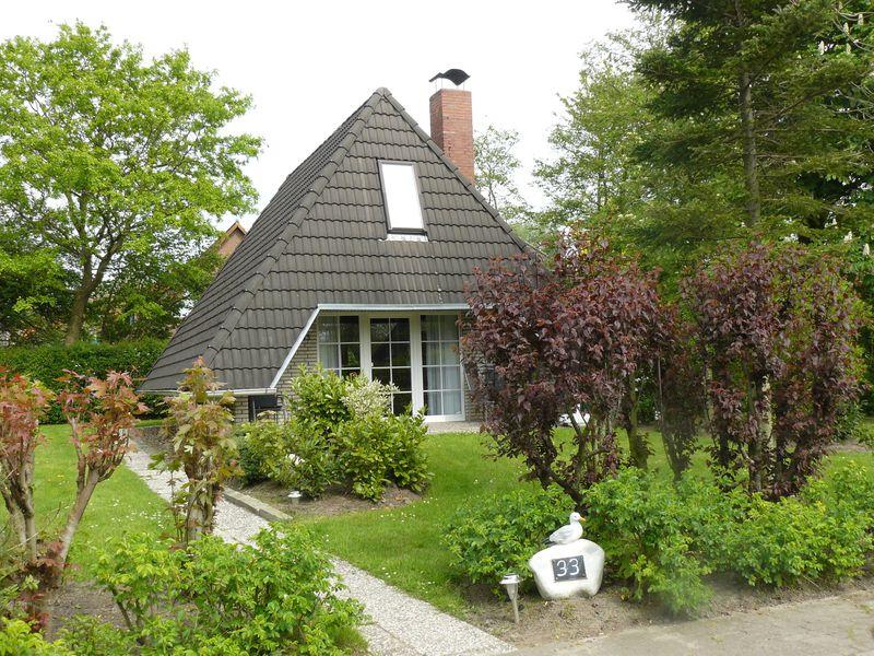 21599951-Ferienhaus-6-Wurster Nordseeküste-800x600-0