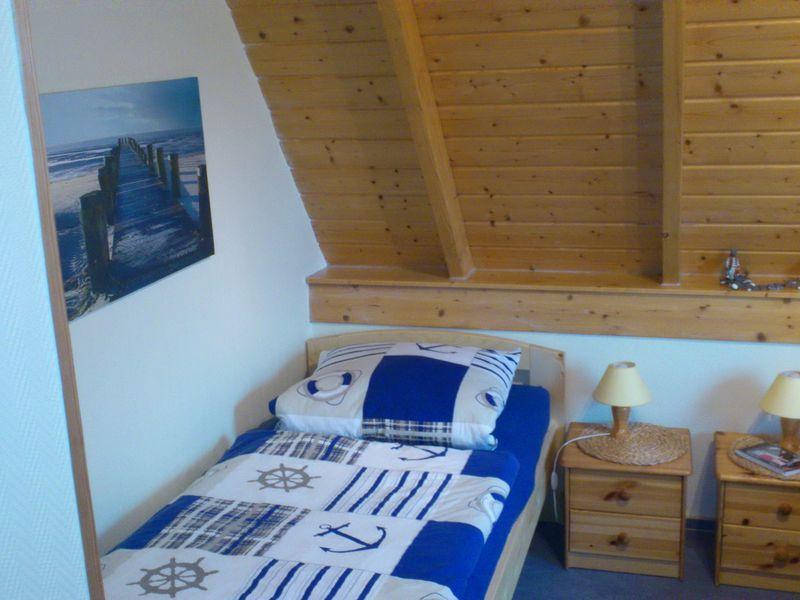 21545201-Ferienhaus-6-Wurster Nordseeküste-800x600-3