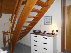 21545201-Ferienhaus-6-Wurster Nordseeküste-300x225-5