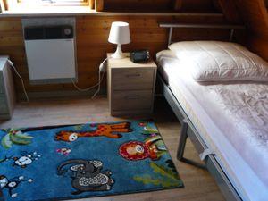 21599951-Ferienhaus-6-Wurster Nordseeküste-300x225-7
