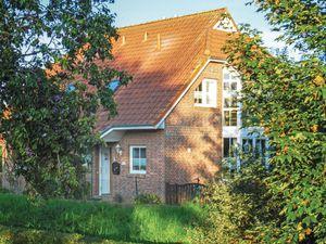 Ferienhaus für 6 Personen (75 m²) ab 47 € in Wurster Nordseeküste