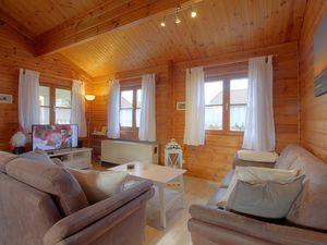 Ferienhaus für 5 Personen (68 m²) ab 49 € in Wurster Nordseeküste