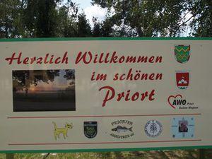 23053211-Ferienhaus-2-Wustermark-300x225-1