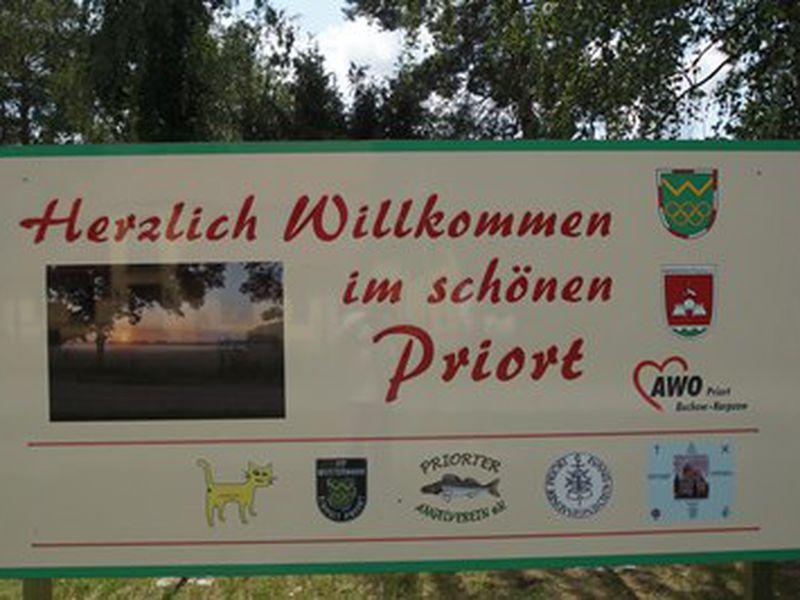 23053211-Ferienhaus-2-Wustermark-800x600-1