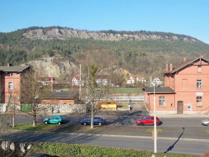 19277922-Ferienhaus-8-Wutha-Farnroda-800x600-2
