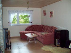 19169402-Ferienhaus-4-Wutha-Farnroda-300x225-3