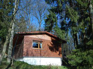 Ferienhaus für 4 Personen ab 60 € in Wutha-Farnroda