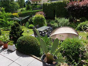 Ferienhaus für 4 Personen (43 m²) ab 60 € in Wutha-Farnroda