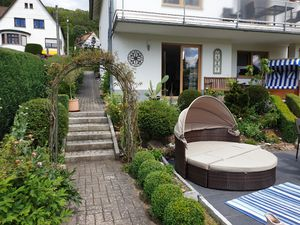 22511311-Ferienhaus-4-Wutha-Farnroda-300x225-2