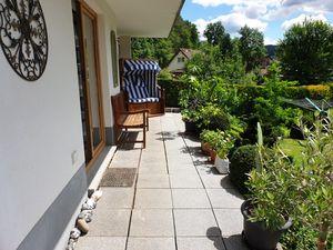 22511311-Ferienhaus-4-Wutha-Farnroda-300x225-4