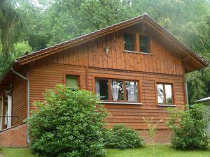 19121408-Ferienhaus-4-Wutha-Farnroda-300x225-5