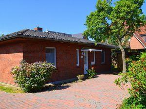 Ferienhaus für 5 Personen (80 m²) ab 85 € in Wyk auf Föhr