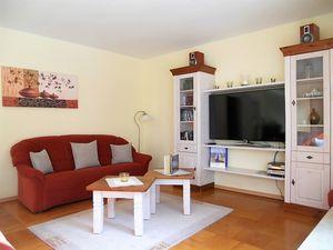 Ferienhaus für 5 Personen (100 m²) ab 97 € in Wyk auf Föhr
