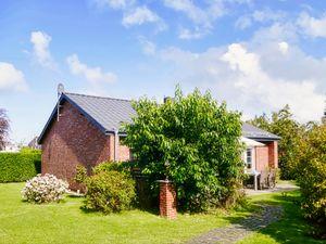 Ferienhaus für 4 Personen (92 m²) ab 200 € in Wyk auf Föhr