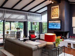 Ferienhaus für 4 Personen (140 m²) ab 206 € in Wyk auf Föhr