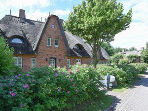 Ferienhaus für 7 Personen (135 m²) ab 208 € in Wyk auf Föhr