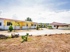 Ferienhaus für 6 Personen (60 m²) ab 47 € in Zambrone