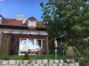 22271493-Ferienhaus-6-Zandt-300x225-3