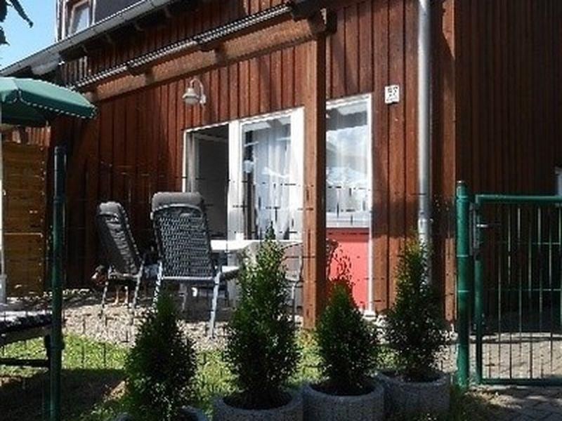 22271493-Ferienhaus-6-Zandt-800x600-1