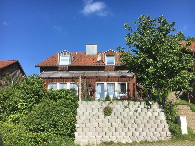 22271493-Ferienhaus-6-Zandt-800x600-0