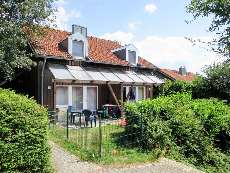 77349-Ferienhaus-6-Zandt-800x600-0