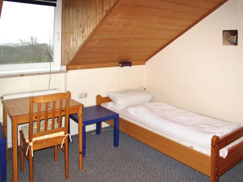 77349-Ferienhaus-6-Zandt-800x600-2