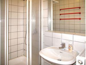 77349-Ferienhaus-6-Zandt-300x225-3