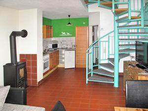 77349-Ferienhaus-6-Zandt-300x225-5