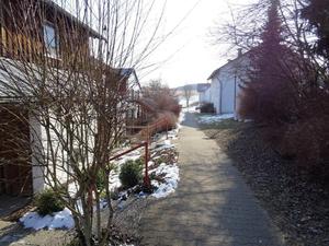 19169979-Ferienhaus-6-Zandt-300x225-4