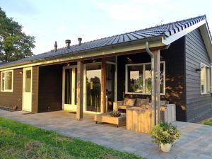 Ferienhaus für 4 Personen (90 m²) ab 74 € in Zelhem