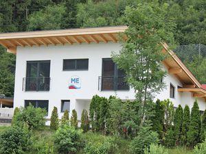 Ferienhaus für 12 Personen ab 117 € in Zell am Ziller