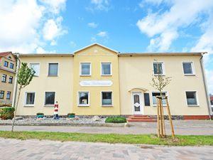 Ferienhaus für 21 Personen (365 m²) ab 183 € in Zempin (Seebad)