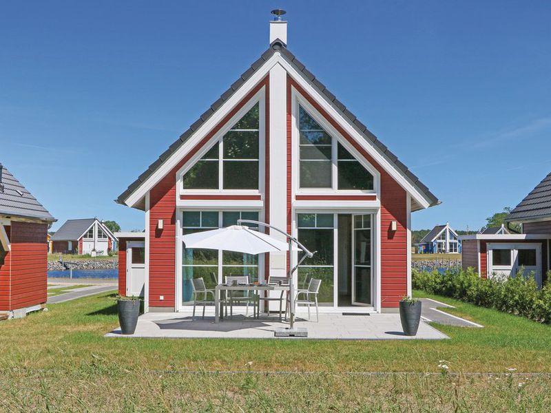 19308974-Ferienhaus-4-Zerpenschleuse-800x600-0