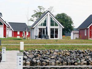 Ferienhaus für 5 Personen (67 m²) ab 57 € in Zerpenschleuse