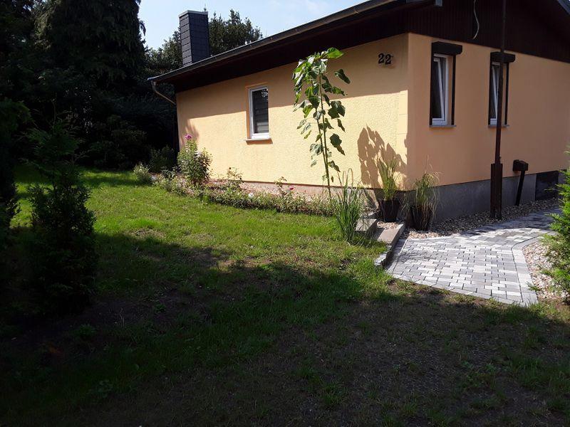 22121757-Ferienhaus-2-Zeschdorf-800x600-0